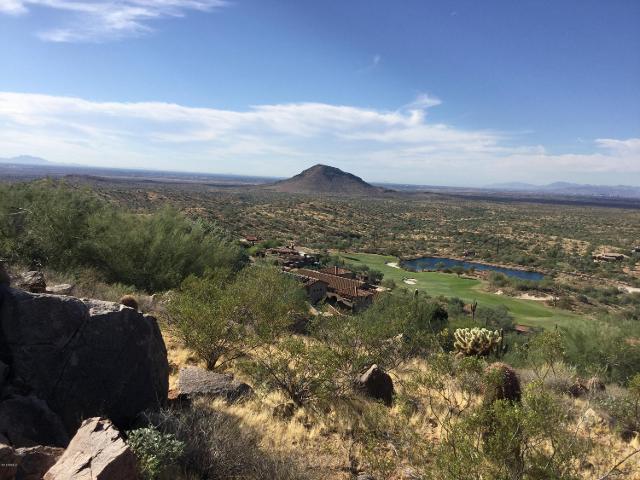 15545 E Firerock Country Club Dr, Fountain Hills, 85268, AZ - Photo 1 of 16