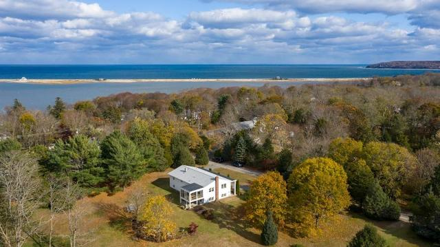 3 Timothy Ln, Plymouth, 02360, MA - Photo 1 of 33