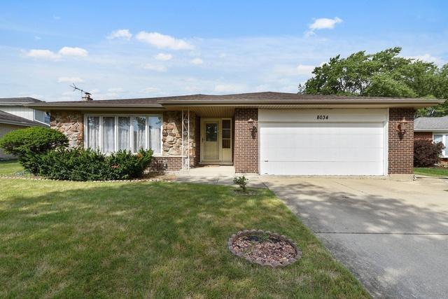 8034 Farmingdale, Darien, 60561, IL - Photo 1 of 18