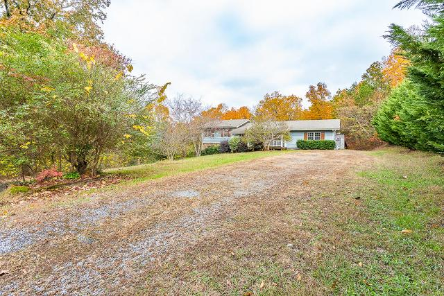 3431 Oakland Heights Dr, Tunnel Hill, 30755, GA - Photo 1 of 49