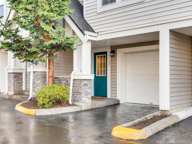 4482 249th Ter SE, Sammamish, 98029, WA - Photo 1 of 28
