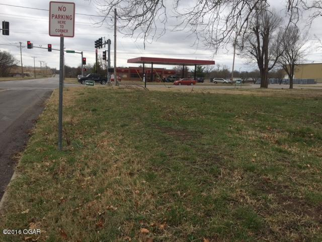 XX Maiden Lane & W 2nd St, Joplin, 64804, MO - Photo 1 of 3