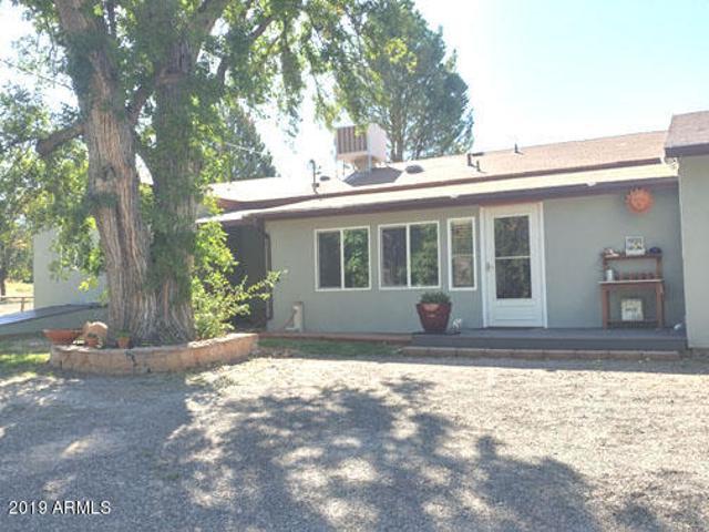 4255 E Beaver Vista Rd, Rimrock, 86335, AZ - Photo 1 of 32
