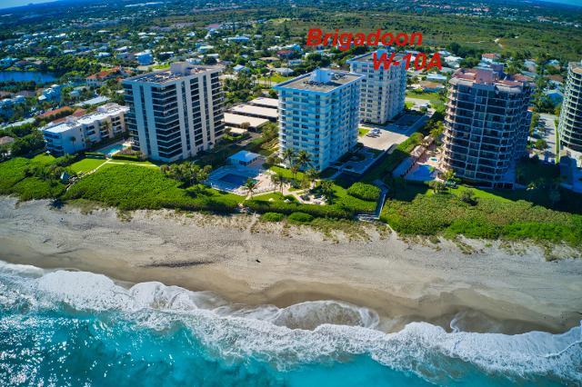 500 Ocean Dr Unit W-10a, Juno Beach, 33408, FL - Photo 1 of 32