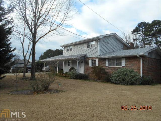 1285 Earle, Conyers, 30013, GA - Photo 1 of 1