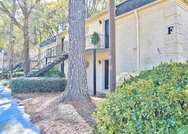 5400 Roswell Rd Unit F1, Sandy Springs, 30342, GA - Photo 1 of 26