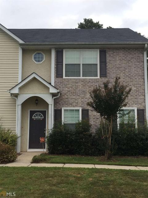 8600 Thomas Rd, Riverdale, 30274, GA - Photo 1 of 14
