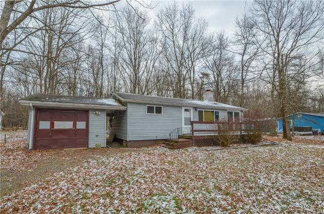 126 Buckhill Rd, Penn Forest Township, 18210, PA - Photo 1 of 10