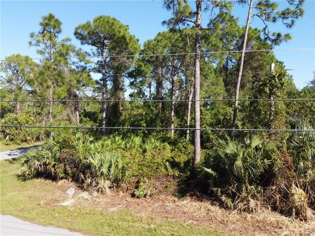 lot 9 Amnesty Dr, North Port, 34288, FL - Photo 1 of 5