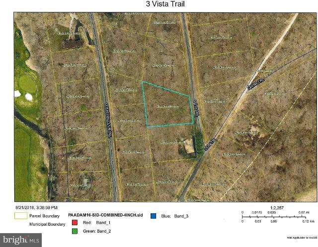 3 Vista, Fairfield, 17320, PA - Photo 1 of 1
