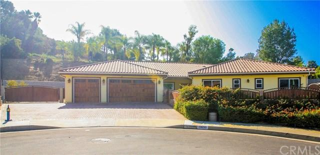 19650 Galeview Dr, Rowland Heights, 91748, CA - Photo 1 of 25