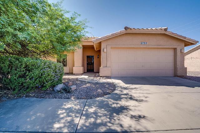 17515 E Grande Blvd, Fountain Hills, 85268, AZ - Photo 1 of 20