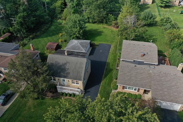 26 Forest, Palatine, 60074, IL - Photo 1 of 30