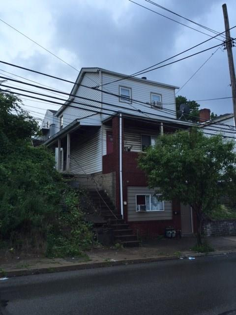 151 Southern, Pittsburgh, 15211, PA - Photo 1 of 16