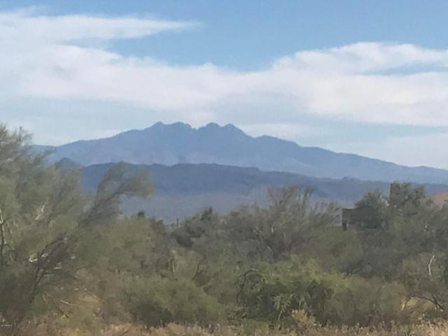 29150 N 158th Way, Scottsdale, 85262, AZ - Photo 1 of 7