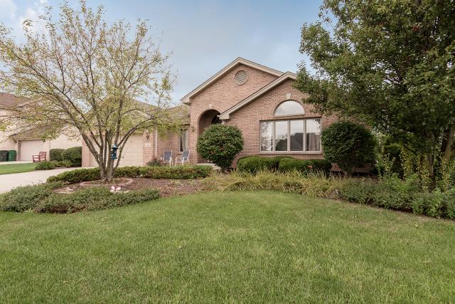 12446 Rosewood, Homer Glen, 60491, IL - Photo 1 of 22