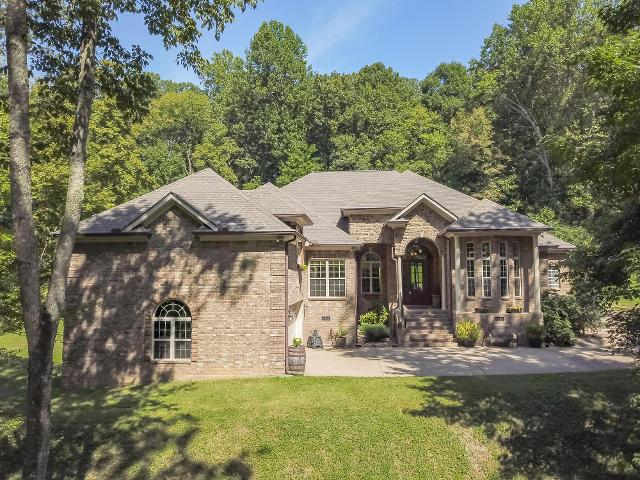 139 Happy Hollow, Goodlettsville, 37072, TN - Photo 1 of 30
