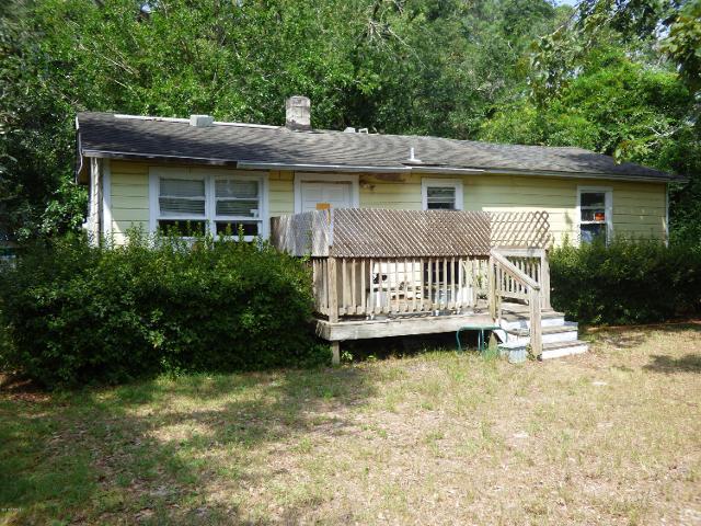 265 Rogersville, Wilmington, 28403, NC - Photo 1 of 1