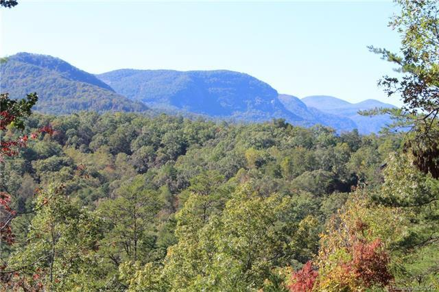 43.45ACRES Us 64/74a Hwy, Lake Lure, 28746, NC - Photo 1 of 34