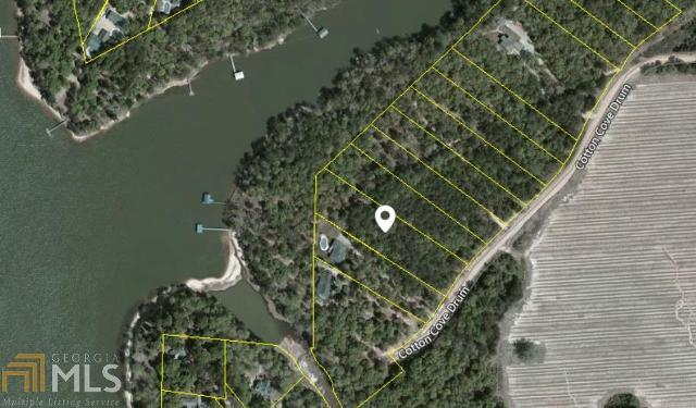 92 Cotton Cv Drum Cove, Georgetown, 39854, GA - Photo 1 of 1