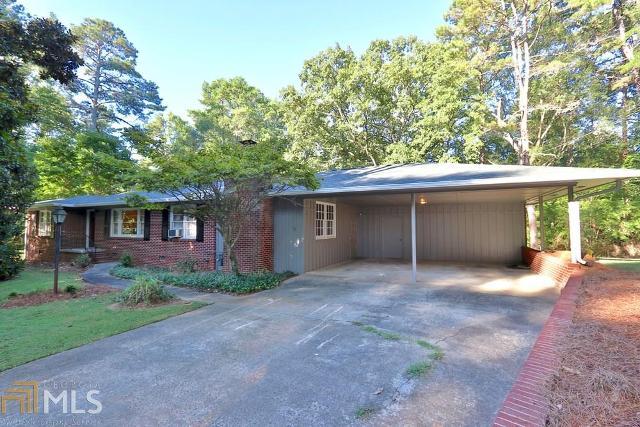 1011 Old Magnolia, Canton, 30115, GA - Photo 1 of 32