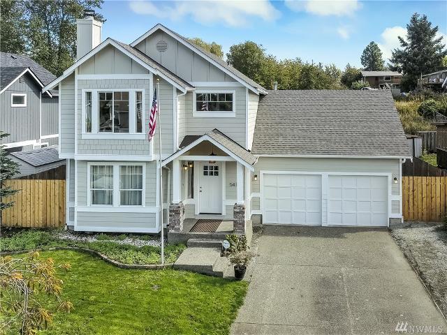 5415 E, Tacoma, 98404, WA - Photo 1 of 24