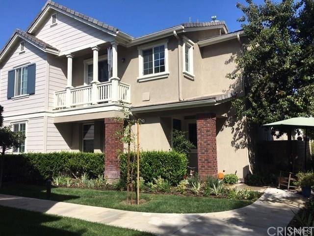 24006 Amphora Pl, Valencia, 91354, CA - Photo 1 of 10