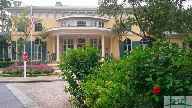 1913 Whitemarsh, Savannah, 31410, GA - Photo 1 of 14