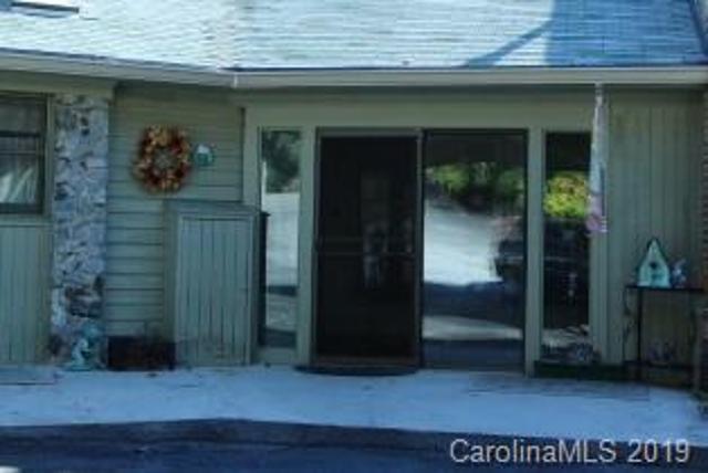 251 Carolina Dr Unit 9A, Tryon, 28782, NC - Photo 1 of 8