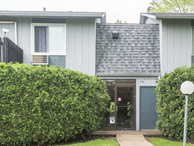 918 E Old Willow Rd Unit 101, Prospect Heights, 60070, IL - Photo 1 of 29