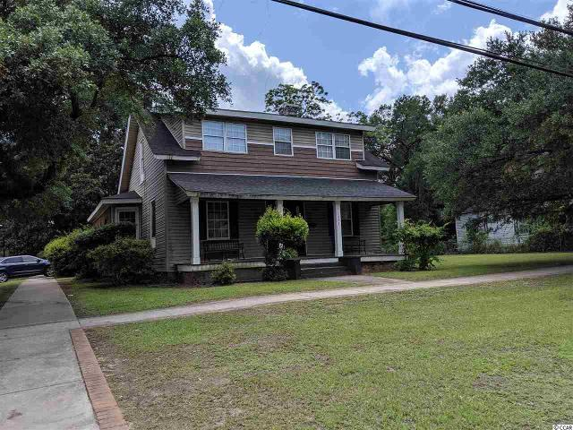 1501 Front, Georgetown, 29440, SC - Photo 1 of 9