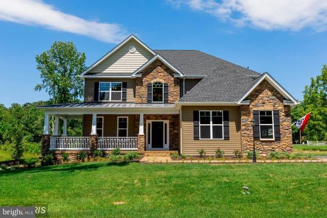 7641 Knotting Hill Ln, Port Tobacco, 20677, MD - Photo 1 of 15