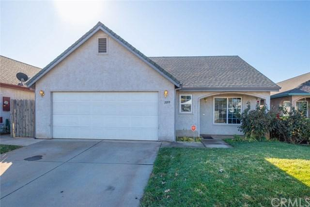 1059 Viceroy Dr, Chico, 95973, CA - Photo 1 of 27
