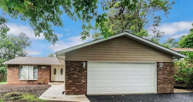 24158 Marble, Channahon, 60410, IL - Photo 1 of 23