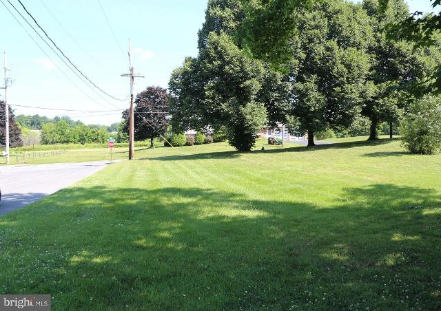 Security UnitLOT 172, Hagerstown, 21740, MD - Photo 1 of 4