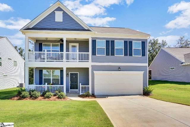 264 Shale, Easley, 29642, SC - Photo 1 of 35