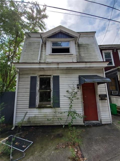 301 Evergreen Ave, Pittsburgh, 15209, PA - Photo 1 of 4