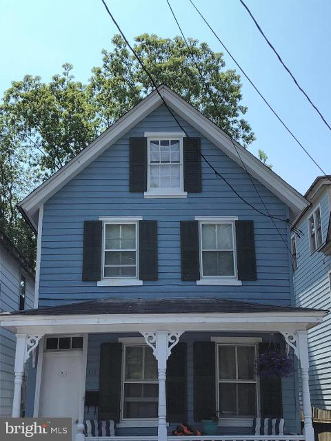 111 College, Chestertown, 21620, MD - Photo 1 of 13