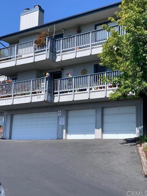 513 Crown Hill St Unit A, Arroyo Grande, 93420, CA - Photo 1 of 15