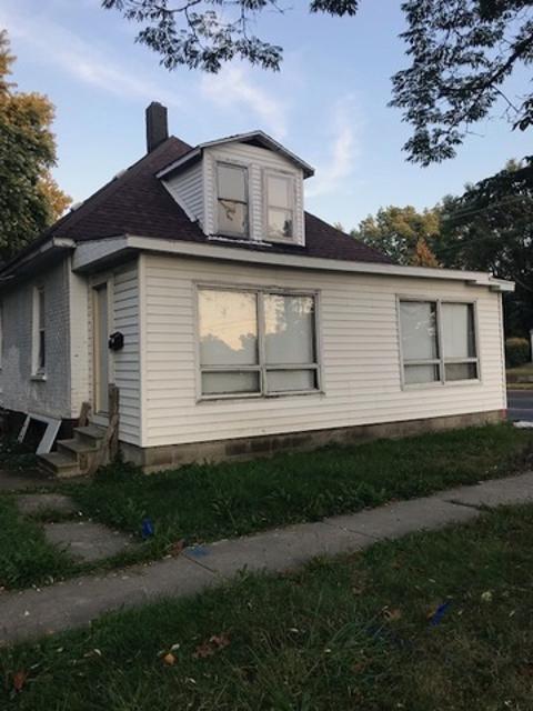 1202 Hickory, Champaign, 61820, IL - Photo 1 of 6