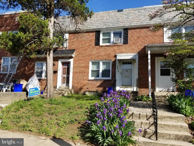 2454 Adrian St, Harrisburg, 17104, PA - Photo 1 of 27