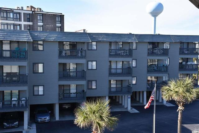 6000 N Ocean Blvd Unit 335, North Myrtle Beach, 29582, SC - Photo 1 of 23