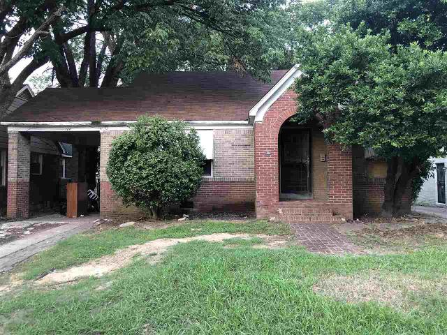 322 Claybrook, Memphis, 38104, TN - Photo 1 of 1
