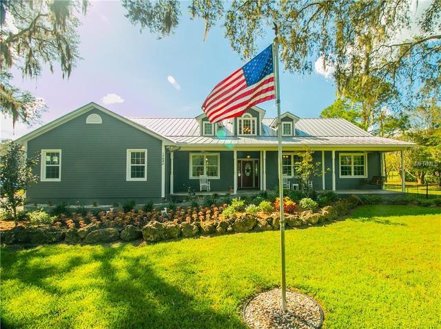 10442 Timmons Rd, Thonotosassa, 33592, FL - Photo 1 of 50