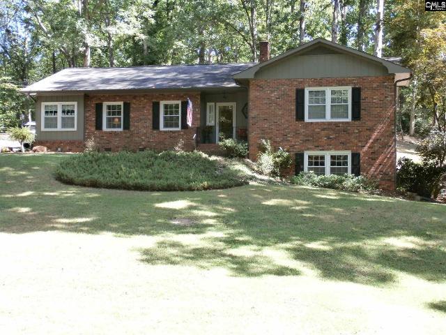 403 Palmetto, Winnsboro, 29180, SC - Photo 1 of 35