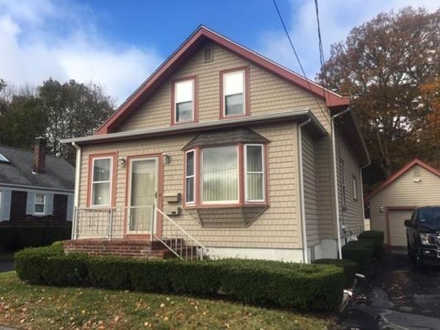 17 Costa St, Dartmouth, 02747, MA - Photo 1 of 21