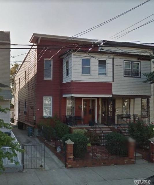 86-34 125th St Unit86, Richmond Hill N., 11418, NY - Photo 1 of 1