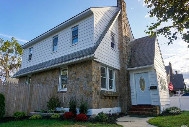 2873 Arnold, Oceanside, 11572, NY - Photo 1 of 19
