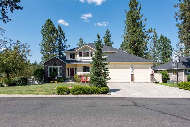 11503 Golden Pond, Spokane, 99218, WA - Photo 1 of 20