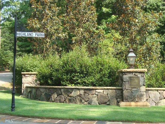 400 Highland, Lagrange, 30240, GA - Photo 1 of 12